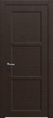 Дверь Sofia Модель 219.71ФФФ