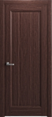 Дверь Sofia Модель 80.39