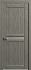 Дверь Sofia Модель 49.72ФCФ