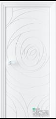 Межкомнатная дверь Perfect P7