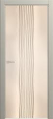 Дверь Sofia Модель 57.22ЗБС