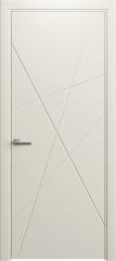 Дверь Sofia Модель 67.25