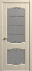 Дверь Sofia Модель 17.147