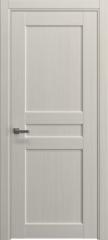 Дверь Sofia Модель 64.135