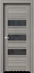 Межкомнатная дверь R23