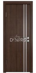 ШИ дверь DG-606 Мокко