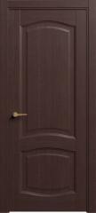 Дверь Sofia Модель 87.64
