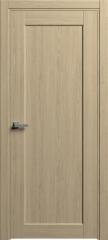 Дверь Sofia Модель 142.106