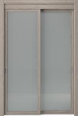 Sofia Модель 66.334