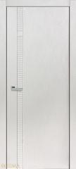 Дверь Geona Doors Z 1