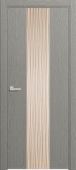 Дверь Sofia Модель 380.21 СБС
