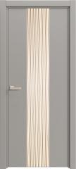 Дверь Sofia Модель 392.21ЗБС