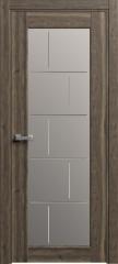 Дверь Sofia Модель 152.107КК