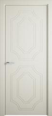 Дверь Sofia Модель 74.79 CC6