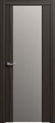 Дверь Sofia Модель 149.01