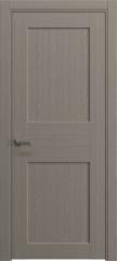 Дверь Sofia Модель 93.133
