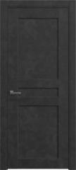 Дверь Sofia Модель 231.135