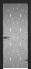 Дверь Sofia Модель Т-03.80 ССU3