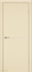 Дверь Geona Doors Лайн 1