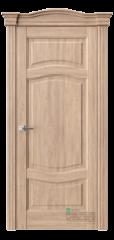 Межкомнатная дверь S32