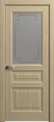 Дверь Sofia Модель 142.41 Г-К4