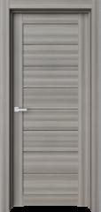 Межкомнатная дверь R48