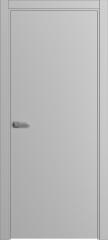Дверь Sofia Модель 399.07