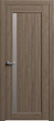 Дверь Sofia Модель 146.10