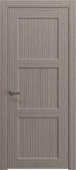 Дверь Sofia Модель 66.137