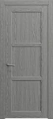 Дверь Sofia Модель 268.71ФФФ