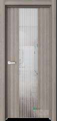Межкомнатная дверь W7