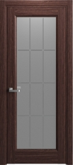 Дверь Sofia Модель 80.38