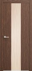 Дверь Sofia Модель 138.21 ЗБС