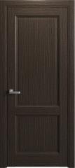 Дверь Sofia Модель 65.68
