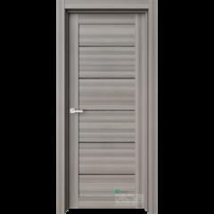 Межкомнатная дверь R6 Керамик