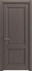 Дверь Sofia Модель 86.68