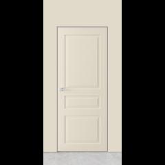 Скрытая дверь Novella N11