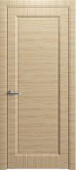 Дверь Sofia Модель 85.39