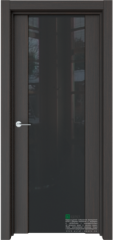 Межкомнатная дверь стиль полное