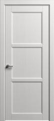 Дверь Sofia Модель 50.71ФФФ