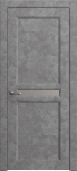 Дверь Sofia Модель 230.72ФСФ
