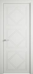 Дверь Sofia Модель 78.79 CR4