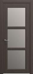 Дверь Sofia Модель 82.71ССС