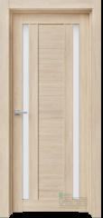 Межкомнатная дверь RR9