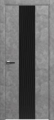 Дверь Sofia Модель 230.21ЧГС