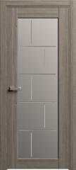 Дверь Sofia Модель 145.107КК