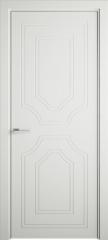 Дверь Sofia Модель 78.79 CC5