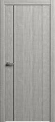 Дверь Sofia Модель 89.03