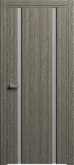 Дверь Sofia Модель 154.02