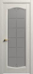 Дверь Sofia Модель 48.55